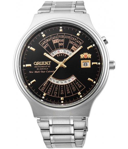 Orient Automatic Cesarski Multi-Year Calendar FEU00002BW