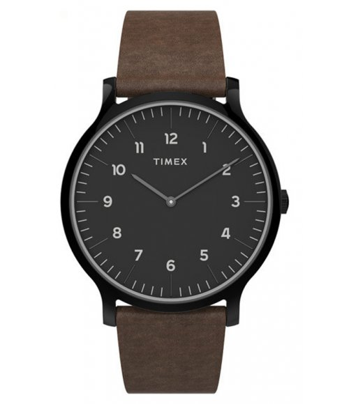 Timex Norway TW2T66400