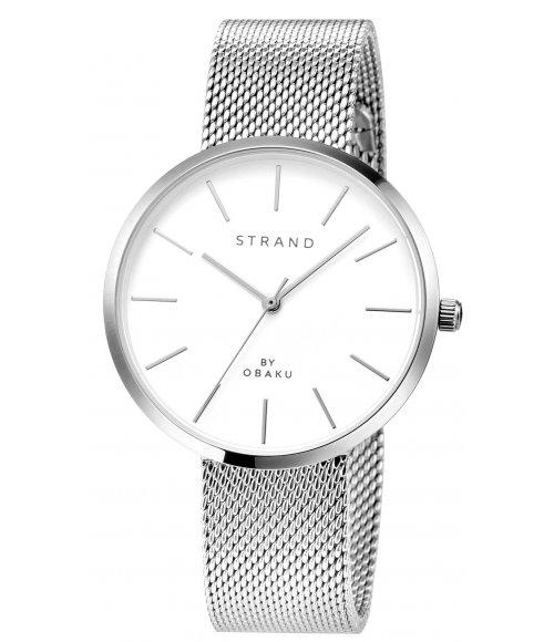 Strand S700LXCIMC