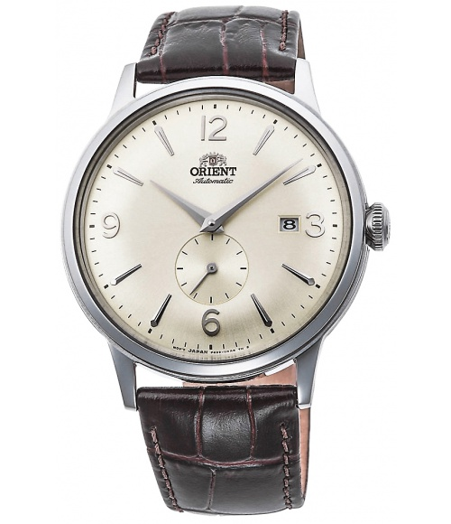 Orient Bambino Small Seconds Automatic RA-AP0003S10B