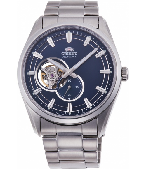 Orient Contemporary Automatic RA-AR0003L10B