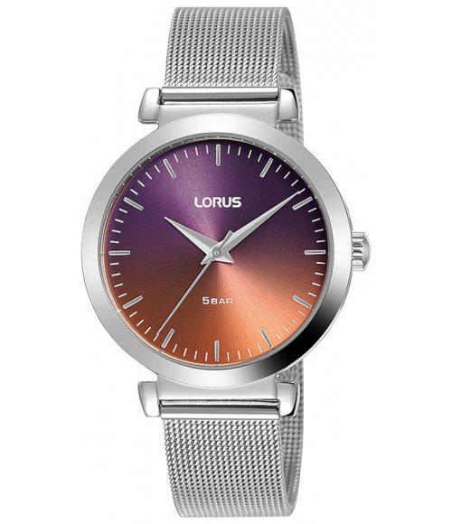 Lorus Women RG211RX9