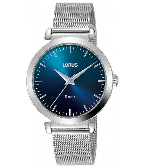 Lorus Classic RG213RX9