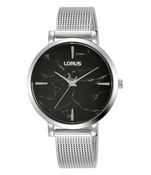 Lorus Fashion RG241SX9