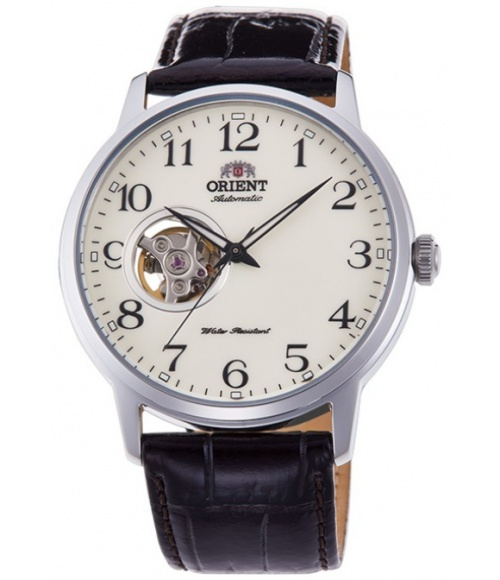 Orient Classic Automatic RA-AG0010S10B