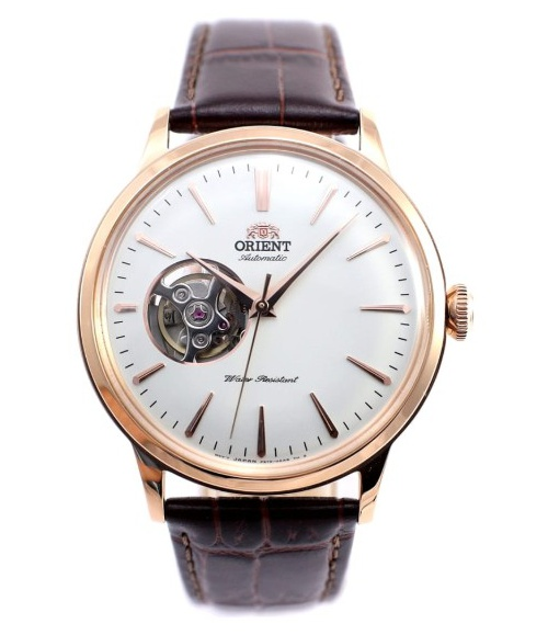 Orient Classic Automatic RA-AG0001S10B