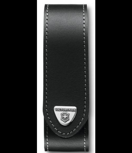 Etui Victorinox 4.0506.L, do scyzoryków 130mm