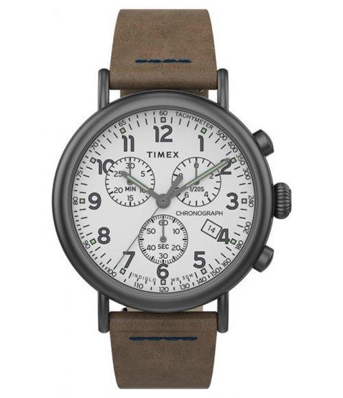 Timex Standard TW2T69000