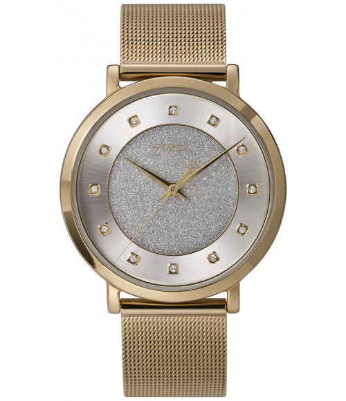 Timex Celestial Opulence TW2U67100
