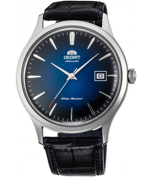 Orient Classic Automatic Bambino 4 FAC08004D0
