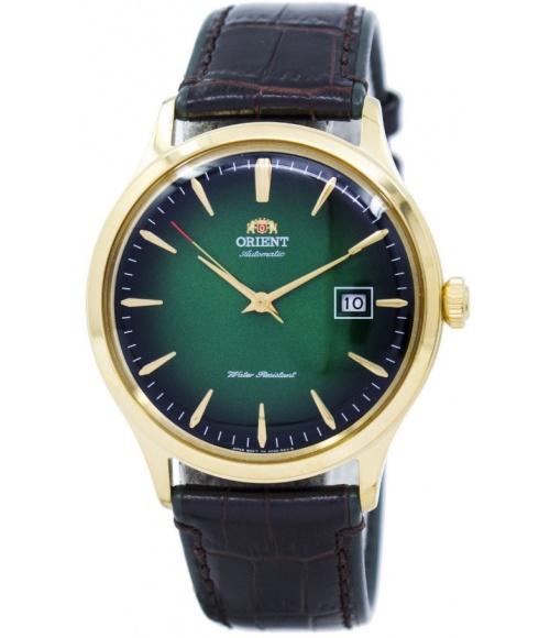 Orient Classic Automatic Bambino 4 FAC08002F0