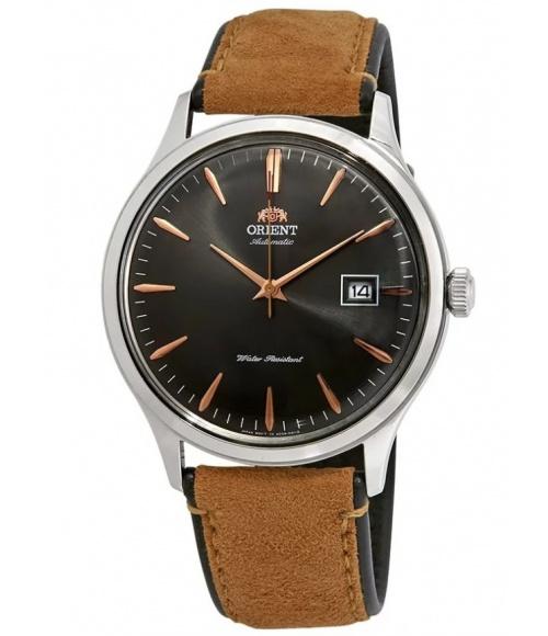 Orient Classic Automatic Bambino 4 FAC08003A0