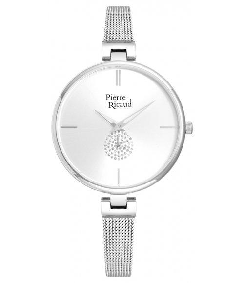 Pierre Ricaud P22108.5113Q
