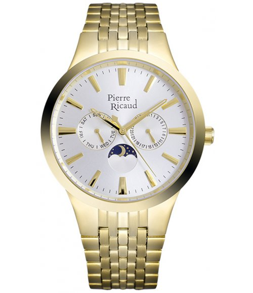 Pierre Ricaud P97225.1113QF