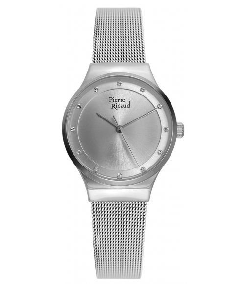 Pierre Ricaud P22038.5147Q