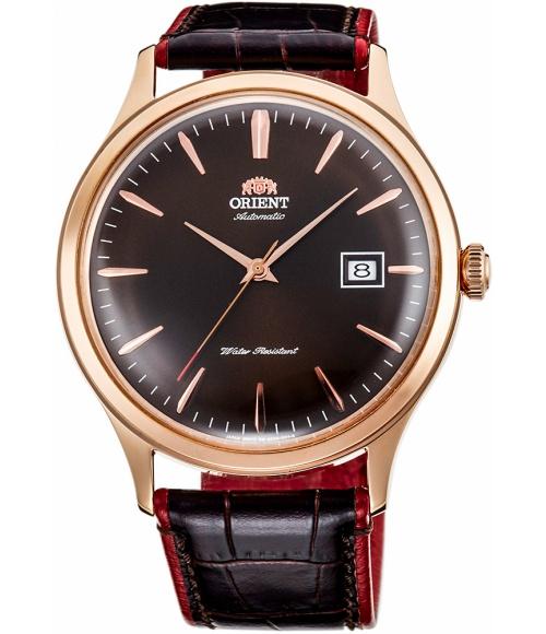 Orient Classic Automatic Bambino 4 FAC08001T0