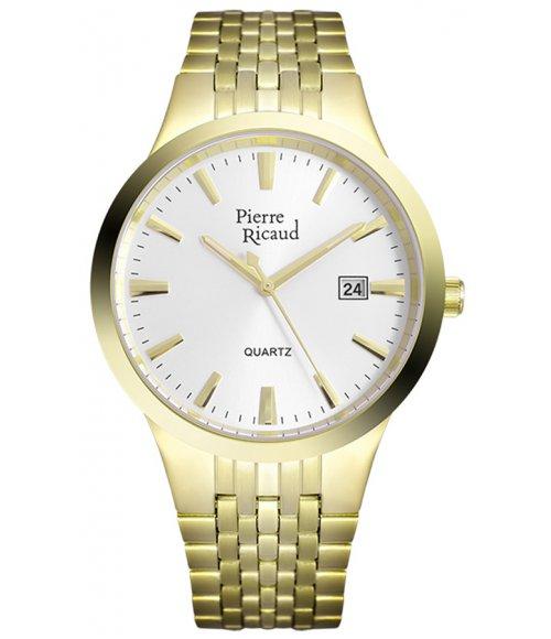 Pierre Ricaud P97226.1113Q