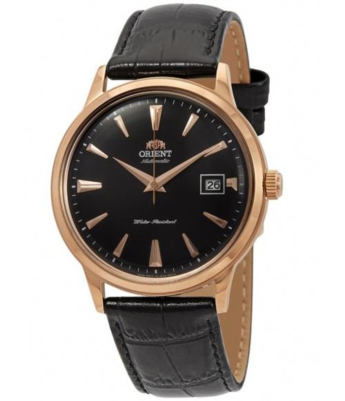 Orient Classic Automatic Bambino 2 FAC00001B0