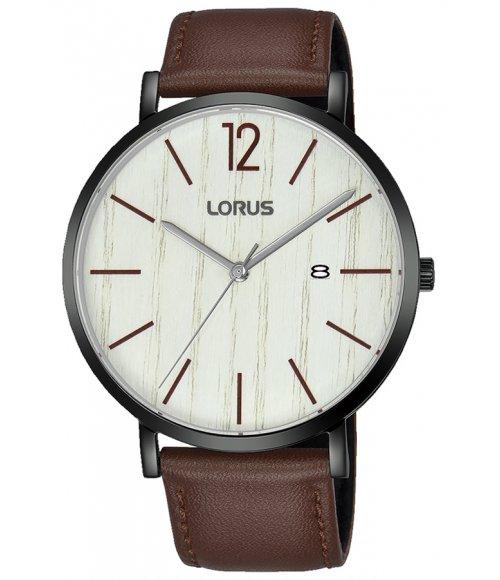 Lorus Gent RH999MX9