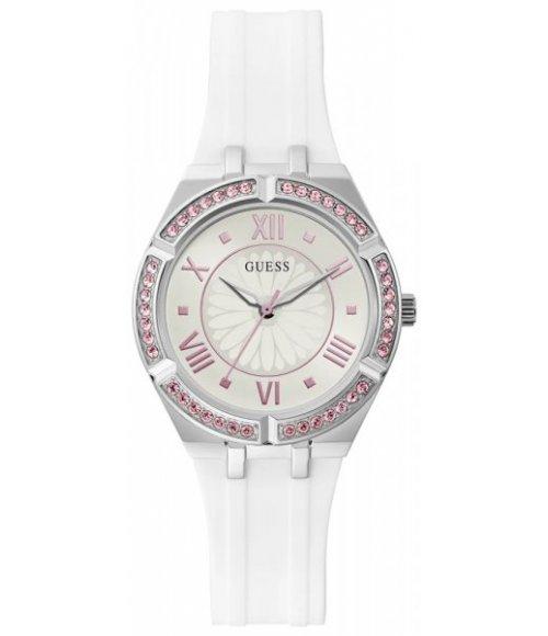 GUESS Sparkling Pink GW0032L1