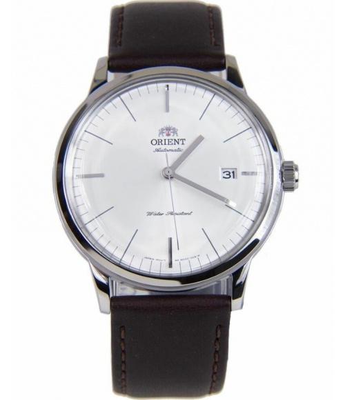 Orient  Classic Automatic Bambino FAC0000EW0