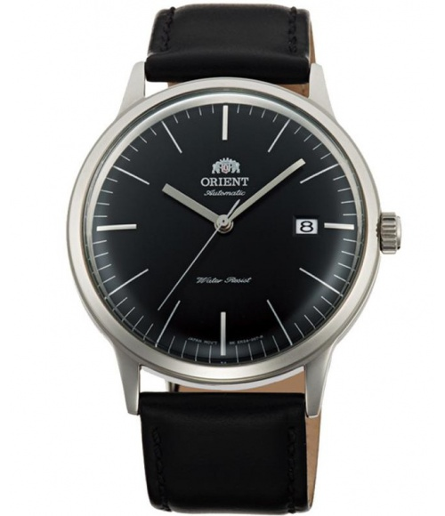 Orient  Classic Automatic Bambino FAC0000DB0