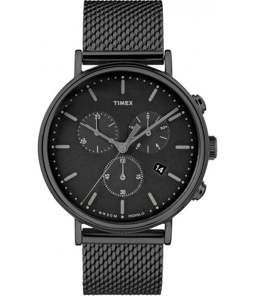 Timex Fairfield Chronograph TW2R27300
