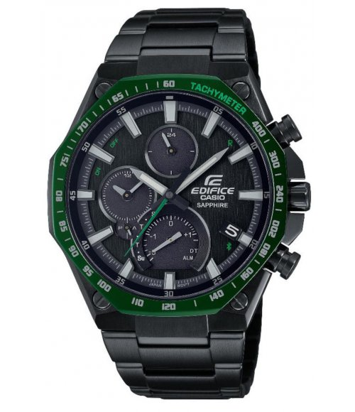 Casio Edifice EQB-1100XDC-1AER
