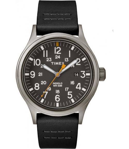 Timex Allied TW2R46500