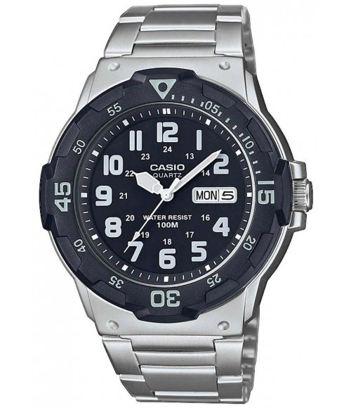 Casio MRW-200HD-1BVEF