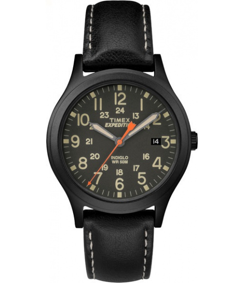 Timex Expedition Scout TW4B11200