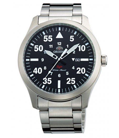 Orient Quartz Aviator FUNG2001B0