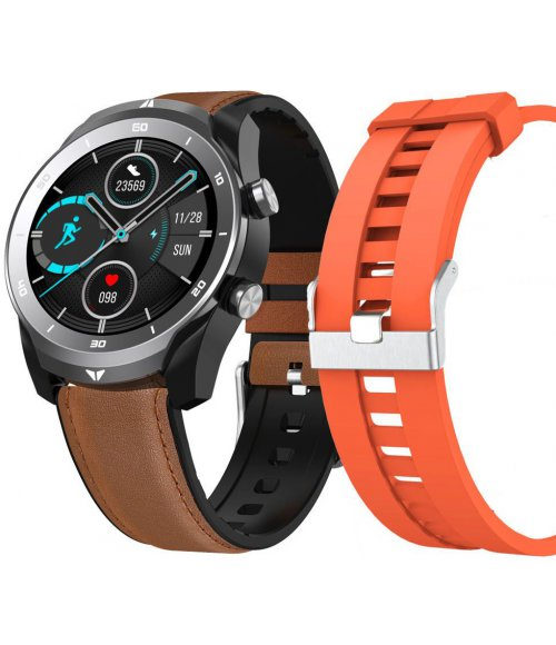 Smartwatch Pacific SMART 15-2