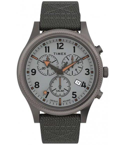 Timex Allied TW2T75700