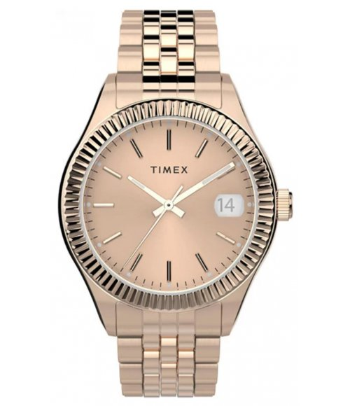Timex The Waterbury TW2T86800