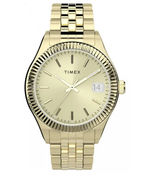 Timex The Waterbury TW2T86900