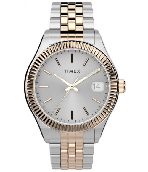 Timex The Waterbury TW2T87000