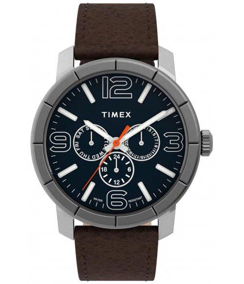 Timex Mod 44 TW2U15300