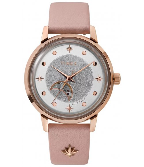 Timex Celestial Automatic TW2U54700