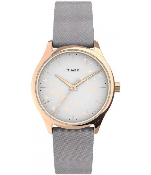 Timex Starstruck TW2U57200