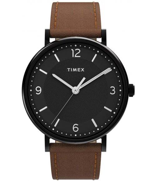 Timex Southview TW2U67400