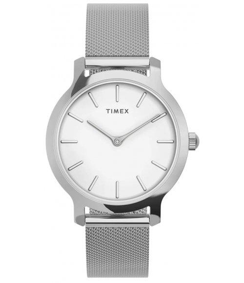 Timex City Transcend TW2U86700