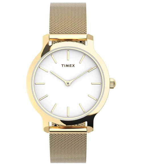 Timex City Transcend TW2U86800