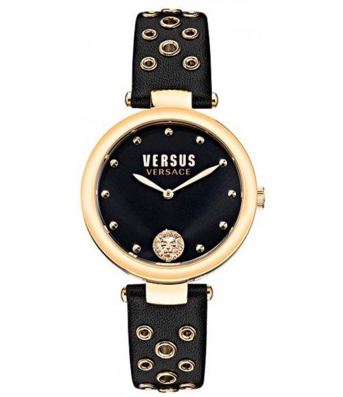 Versus Versace Los Feliz VSP1G0221