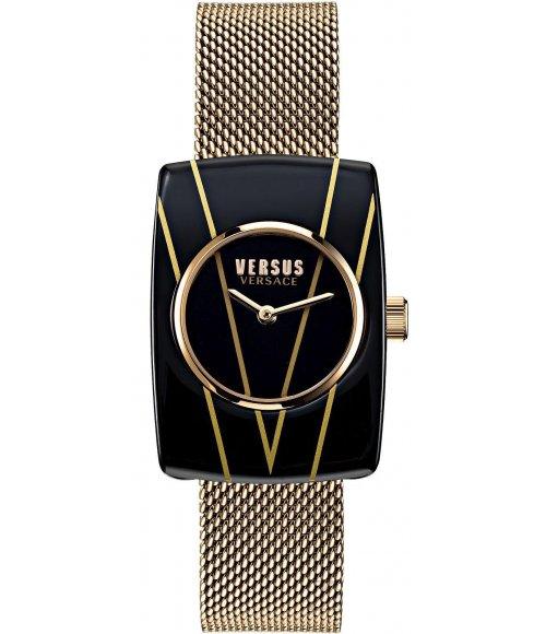 Versus Versace Noho VSP1K0321