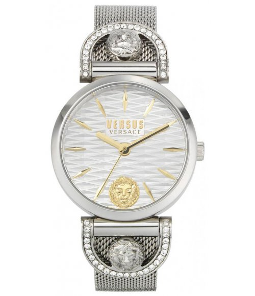 Versus Versace Iseo VSPVP0420