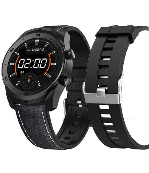 Smartwatch Pacific SMART 15-1