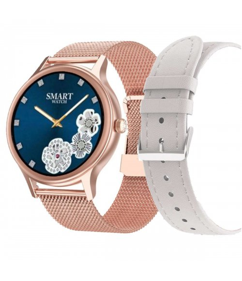 Smartwatch Pacific SMART 18-2