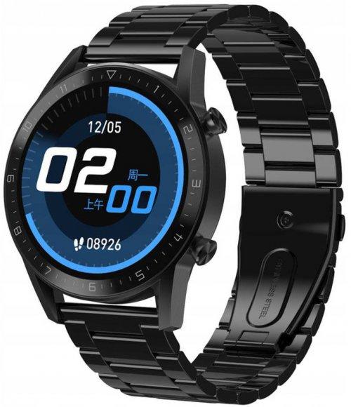 Smartwatch Pacific SMART 19-7