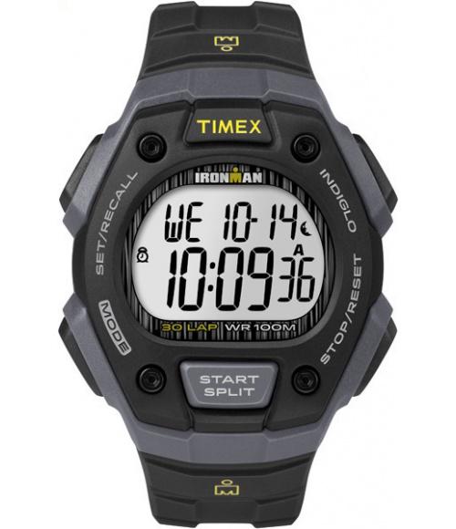 Timex Ironman Classic TW5M09500